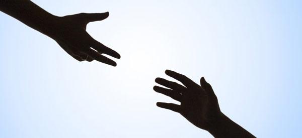 helping-hand2