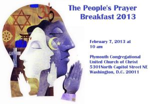 peoplesprayerbreakfast