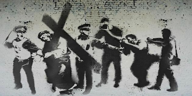 banksy_good_friday