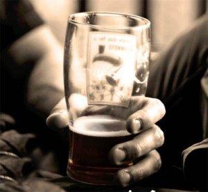 beer-glass-original
