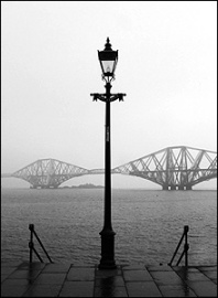 queensferrylampost220300