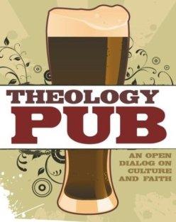 Theology_Pub_main