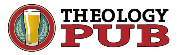 theologypub_redmond