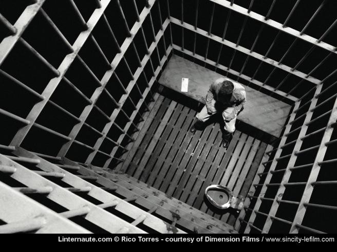 prison-01