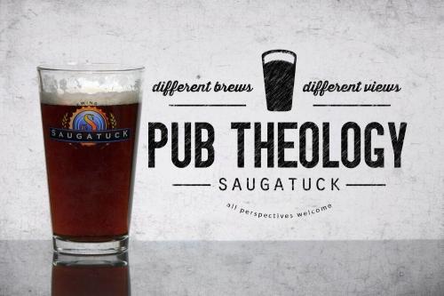 PT_Saugatuck_Logo