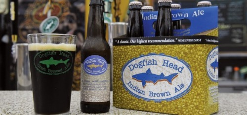 dogfish-head-indian-brown-ale-crop