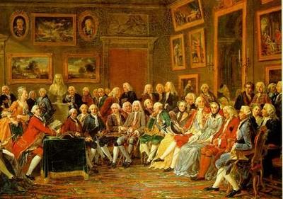 le_salon_de_madame_geoffrin_en_1755