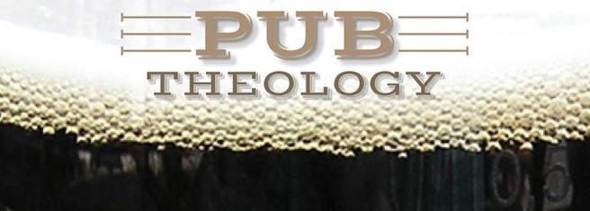 PubTheologyGR