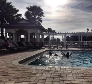 florida_pool