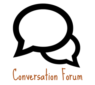 ConversationForum