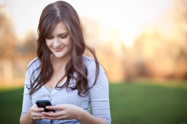 SMARTPHONE-FREE-facebook