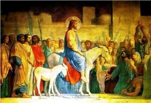 jesus-jerusalem-5801