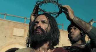 killing-jesus-crown-of-thorns