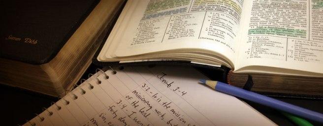scriptures-770
